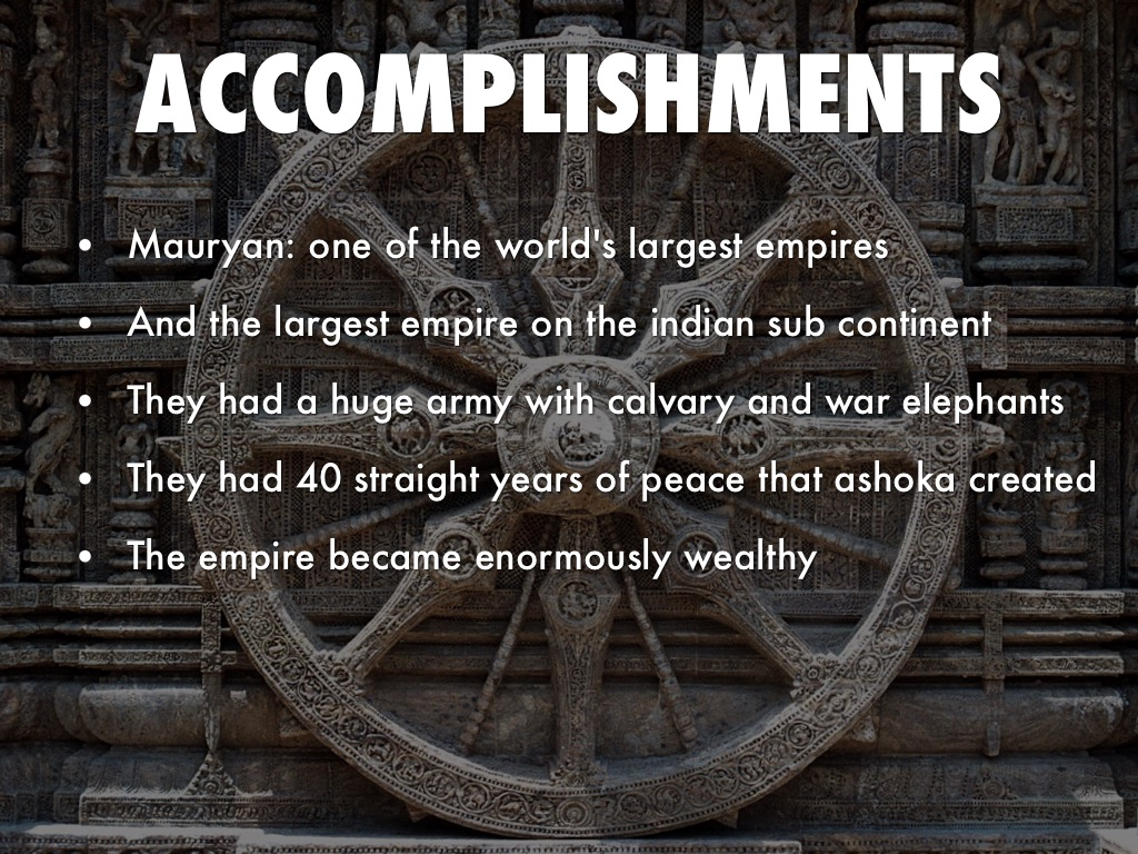 achievements of the mayan civilization In this lesson, you'll explore the sophisticated ancient mesoamerican culture  known as the mayans, and increase your understanding of their.