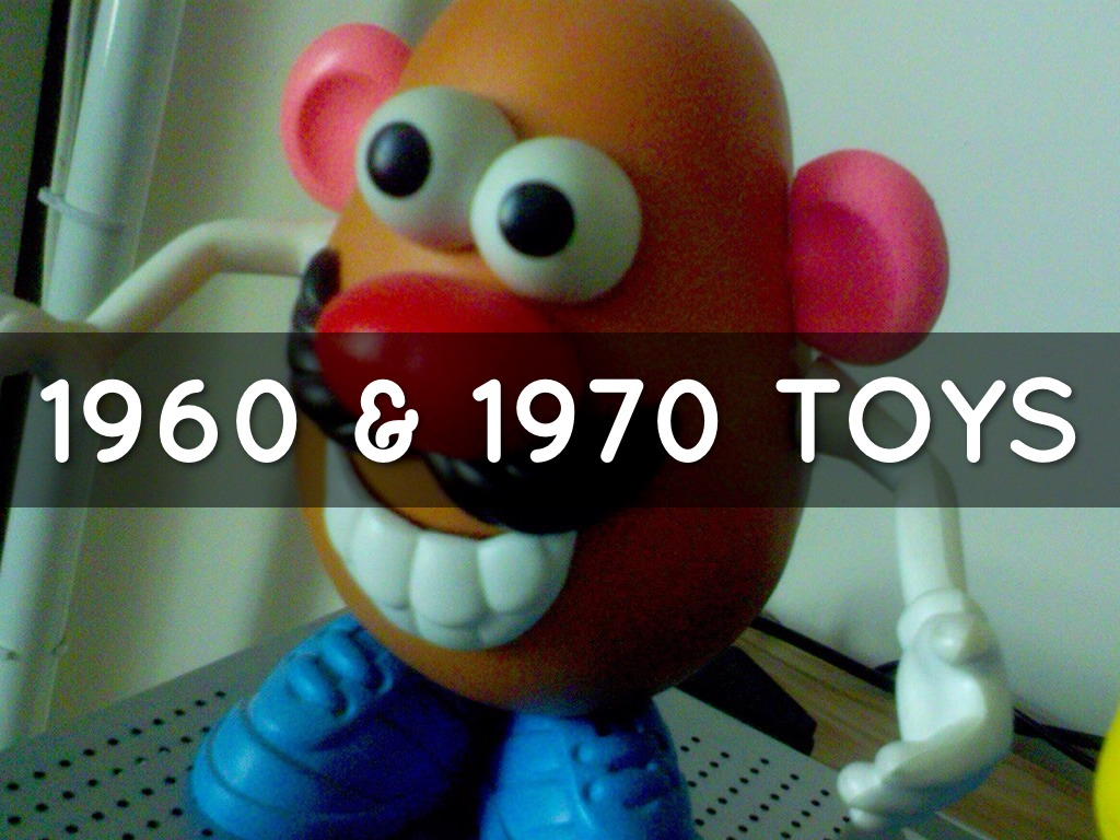Toys That Were Made In The 1970 : S toys what were popular in the autos post