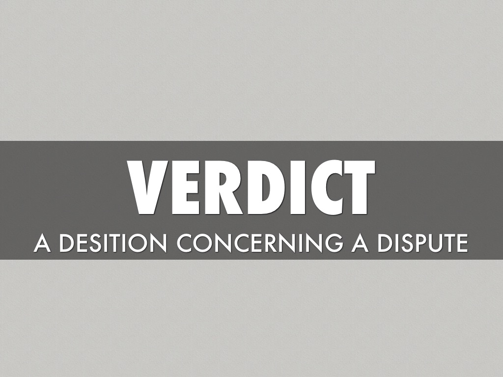 the dispute of a jury California supreme court finds predispute waiver of jury trial unenforceable the supreme court of california affirmed an appellate court's decision - dreher tomkies llp columbus, ohio.