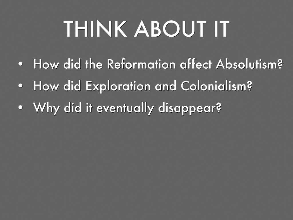 how did colonialism affect kenya Essay database not a member yet  african colonialism tweet  this just means that africa's many cultures did not affect the way imperialists and other .