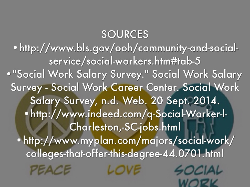 what is the job outlook for a social worker business itinerary 96e7ac6c 43c5 4d42 b211 1e2b4db623fd