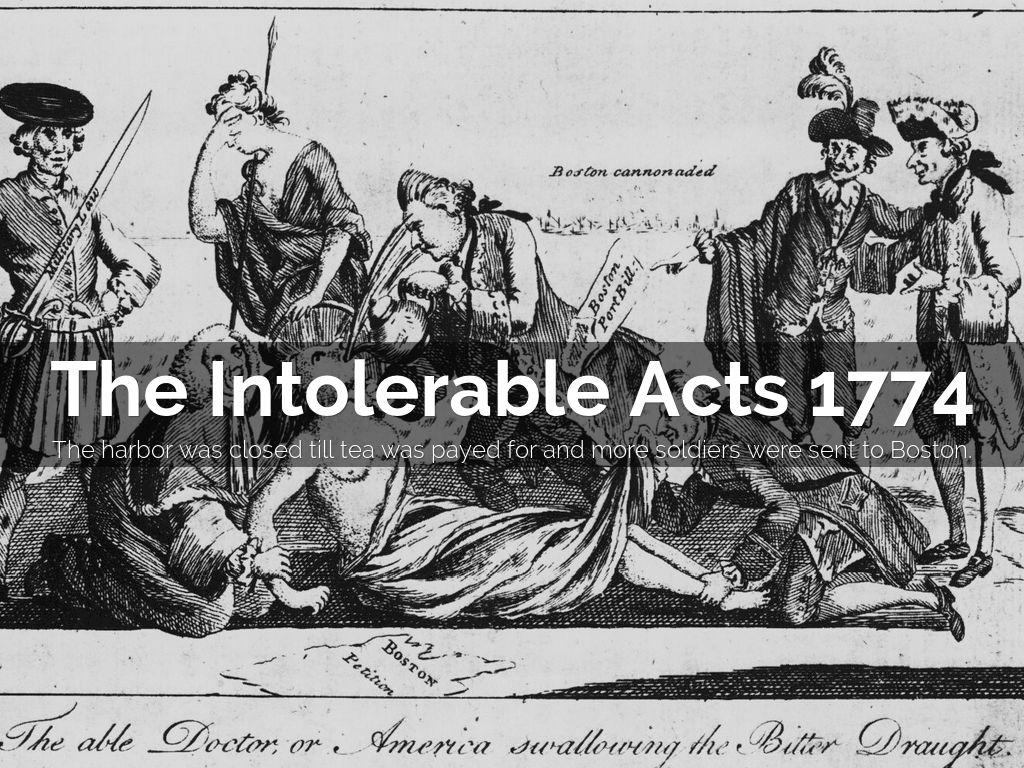 Stamp Act 1763 by Yesenia P