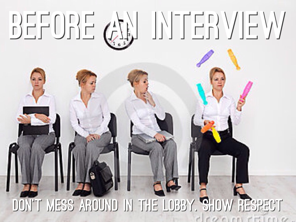 human service interview Human resources interview questions sample interview questions for hr jobs interview answer guidelines provide practical advice on how to answer hr interview questions.