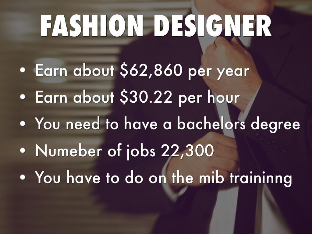 Fashion Design By Romel Chatmon