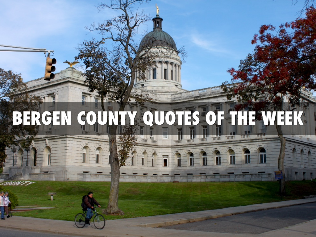 bergen county Bergen county, nj zip codes detailed information on all the zip codes of bergen county.