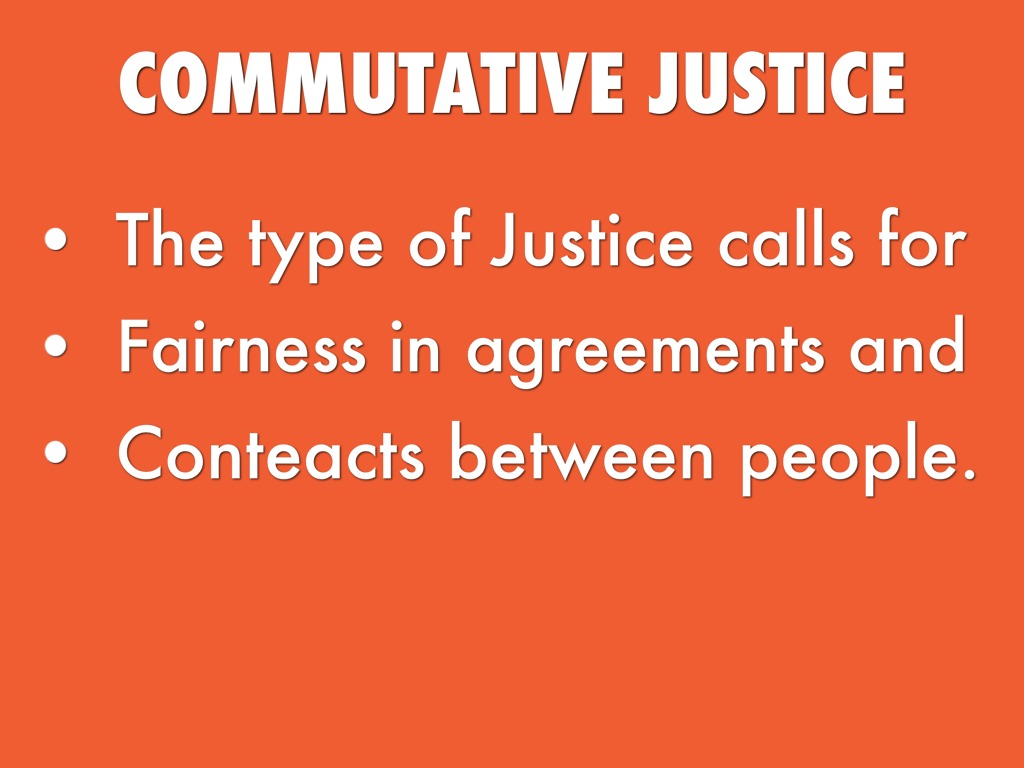 types of justice Types of justice arbiters work to uphold justice and enforce principles of fairness, but justice can be defined in many ways alternative forms of justice are.