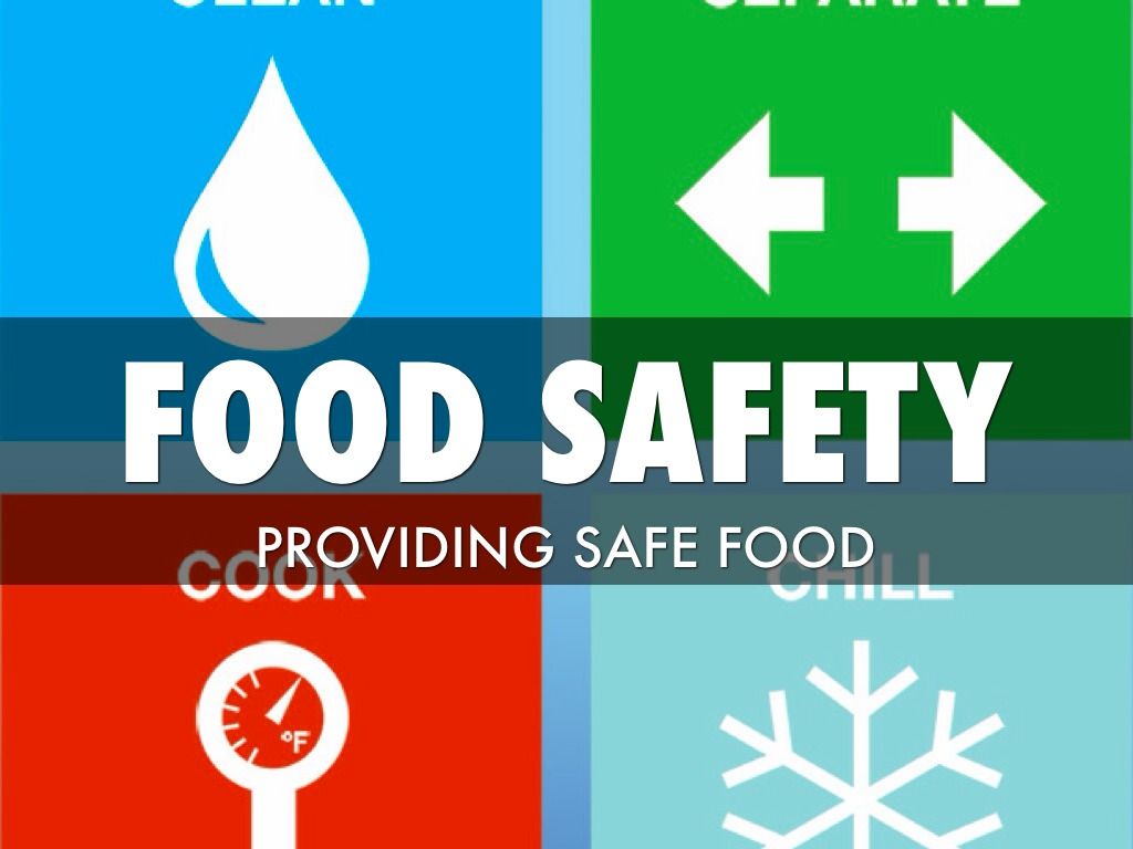 food and safety Cdc, usda-fsis, and partners are investigating a multistate outbreak of salmonella infections linked to kosher chicken this outbreak is a reminder to always handle raw chicken carefully and cook it thoroughly to prevent food poisoning.