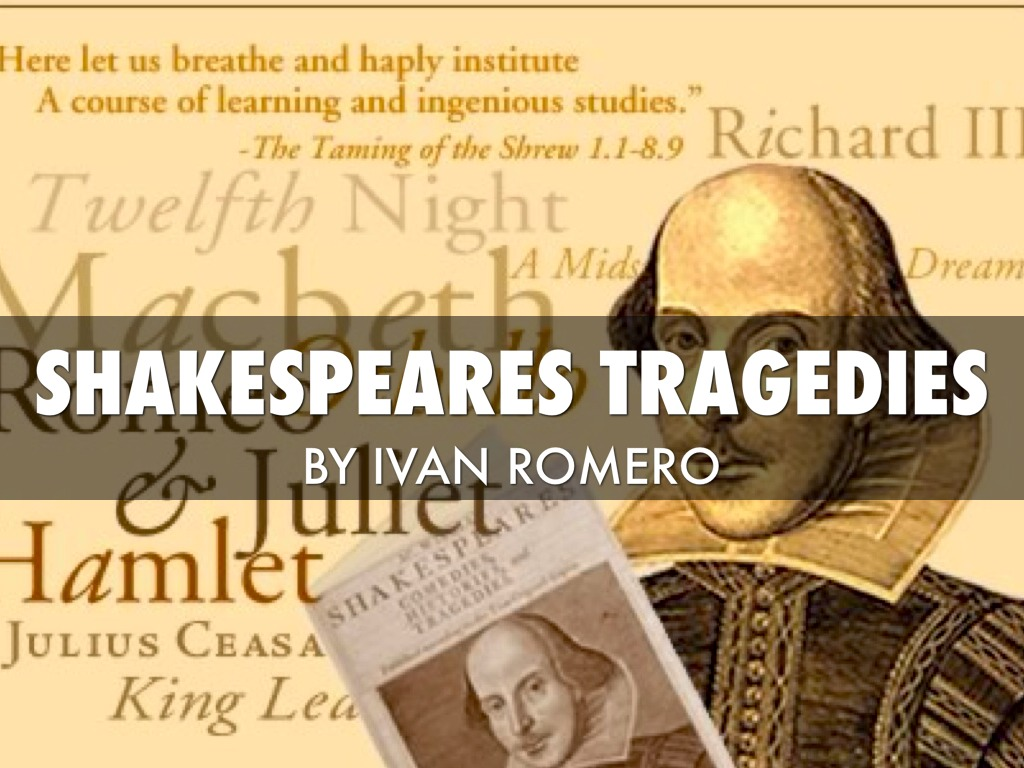 teenage love in shakespeares play romeo and juliet Romeo, juliet, viola and will: shakespeare in love mash mash-up of shakespeare's great plays: romeo and juliet like when he falls in love here is young.