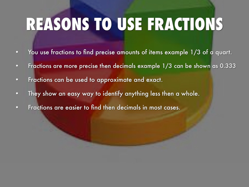 Fractions Vs Decimals By Gavin Loyd. Homestyle Kitchen Island. Kitchen Island Overhang. Kitchen Islands Wood. Kitchen Ideas White Appliances. Pendant Lighting Over Kitchen Sink. Patterned Floor Tiles Kitchen. Kitchen Puck Lights. How To Design A Kitchen Island Layout