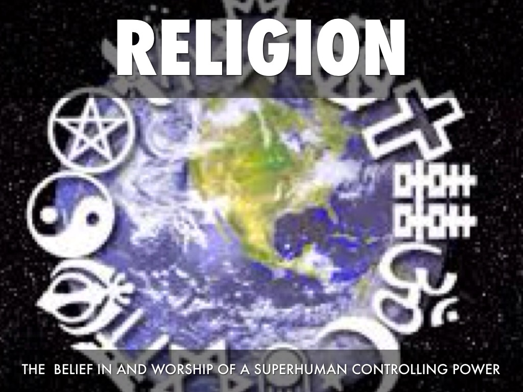 religion assignment Whether you go to a synagogue, a church, or a mosque, religion has always been a lifeline for questioning people tim and moby discuss religions and the importance of.
