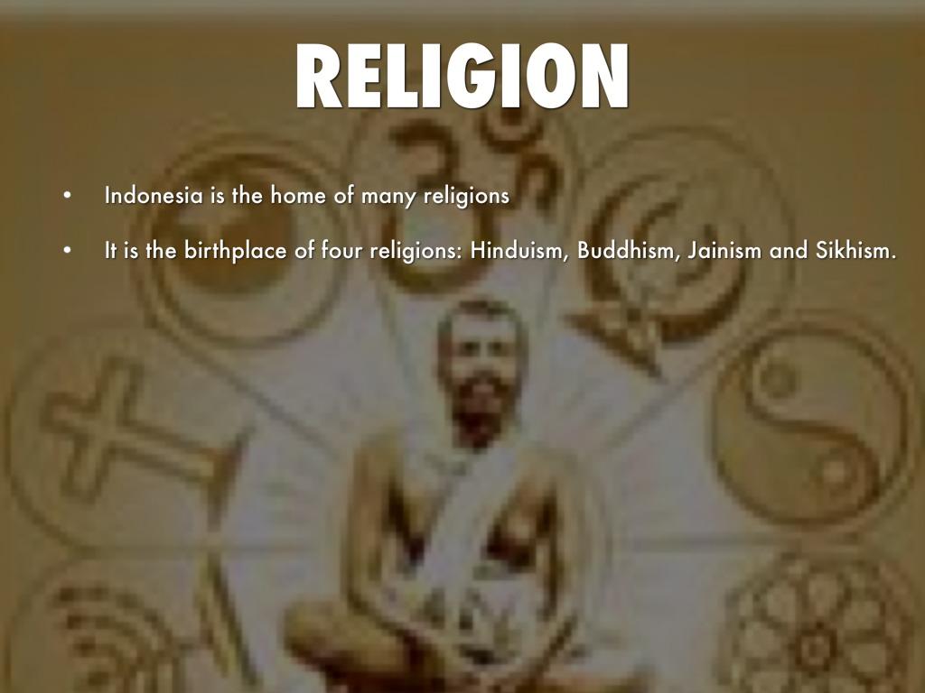 jainism and sikhism