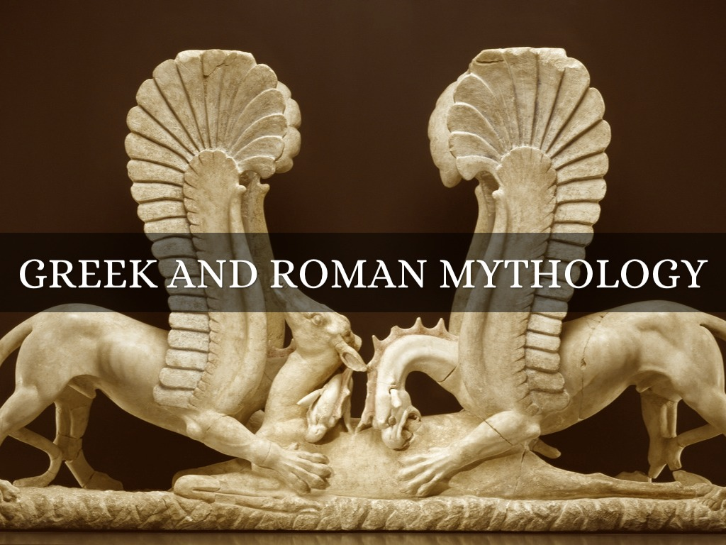 greek mythology vs roman mythology essays Although roman and greek mythology are classified in the same class the two are enormously diverse the god of war the voluminous sum of mythoi and the dealingss between the greek and roman gods are merely a few of the many comparings between the two.