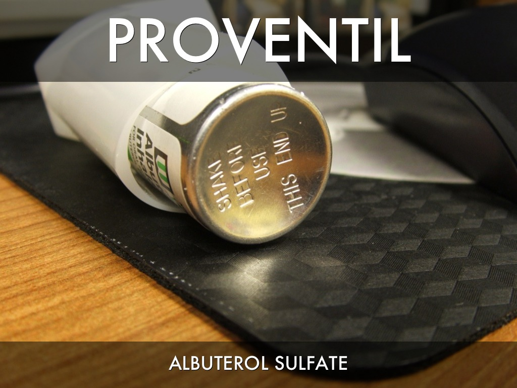 provironum tablet buy online