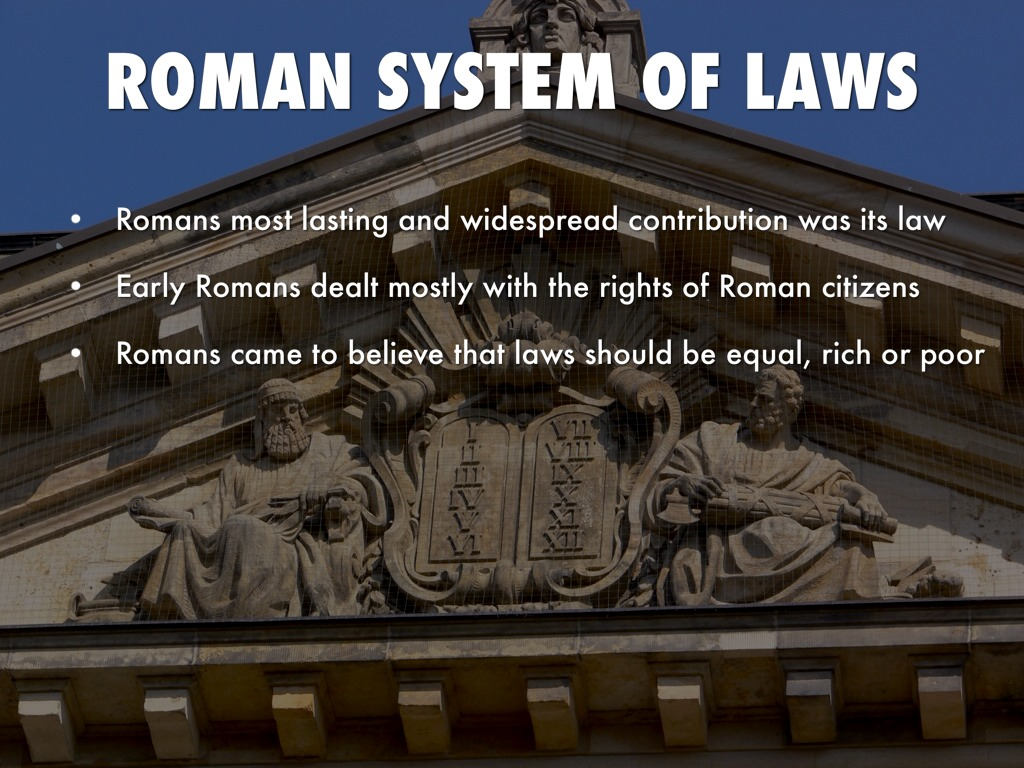 criminal+law+cases