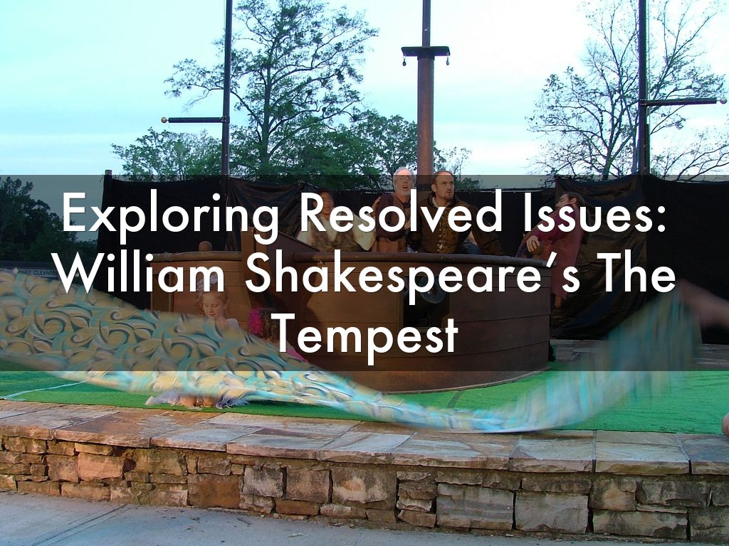 shakespeare s hamlet perennial issues of the Shakespeares hamlet continues to engage audiences through its dramatic  a  perennial reflection on how an individual faces the struggles of his changing time  and  the issues in hamlet reflect the contextual concerns of shakespeare in a.