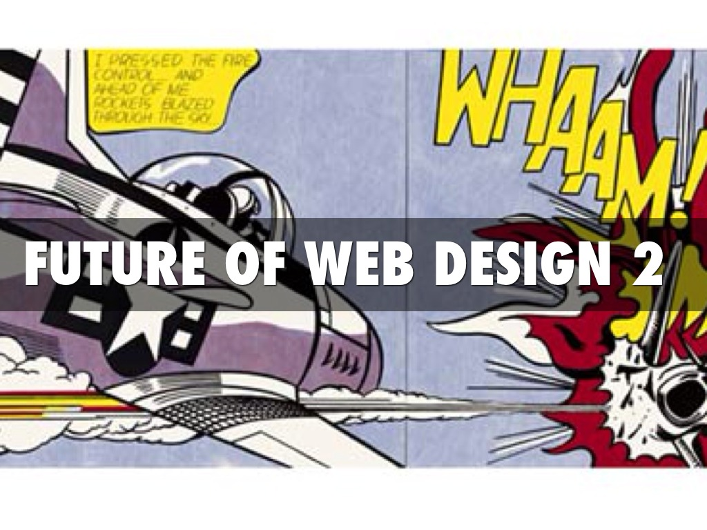 Future Of Web Design 2