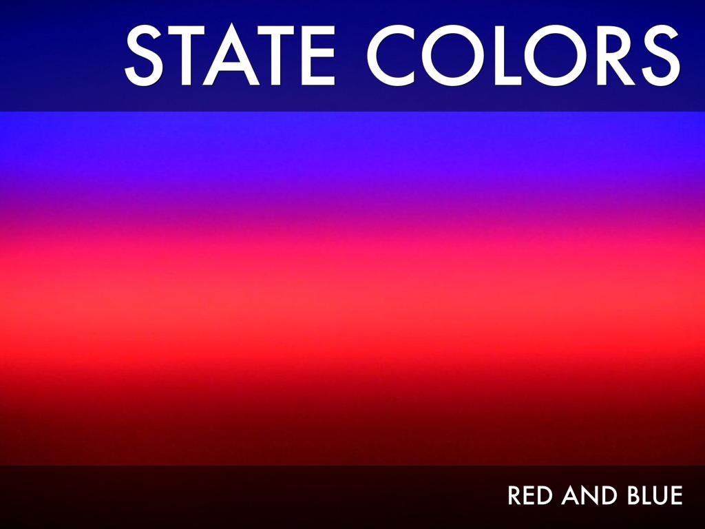 NC State Symbols by Noah Graziano