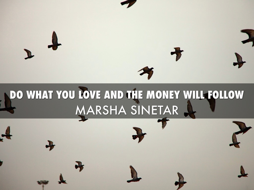 Quote Analysis By Marcela Nevarez