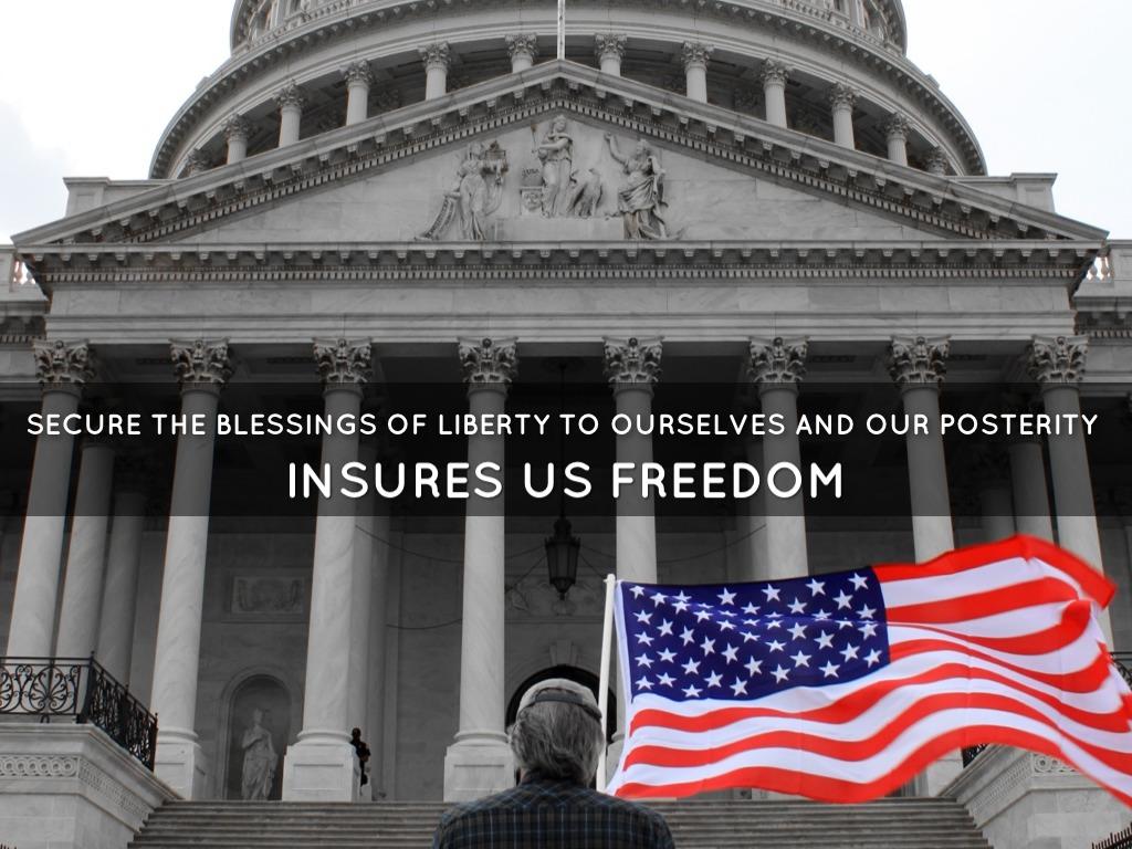 Preamble by Lindsey Roberts | 1024 x 768 jpeg 207kB