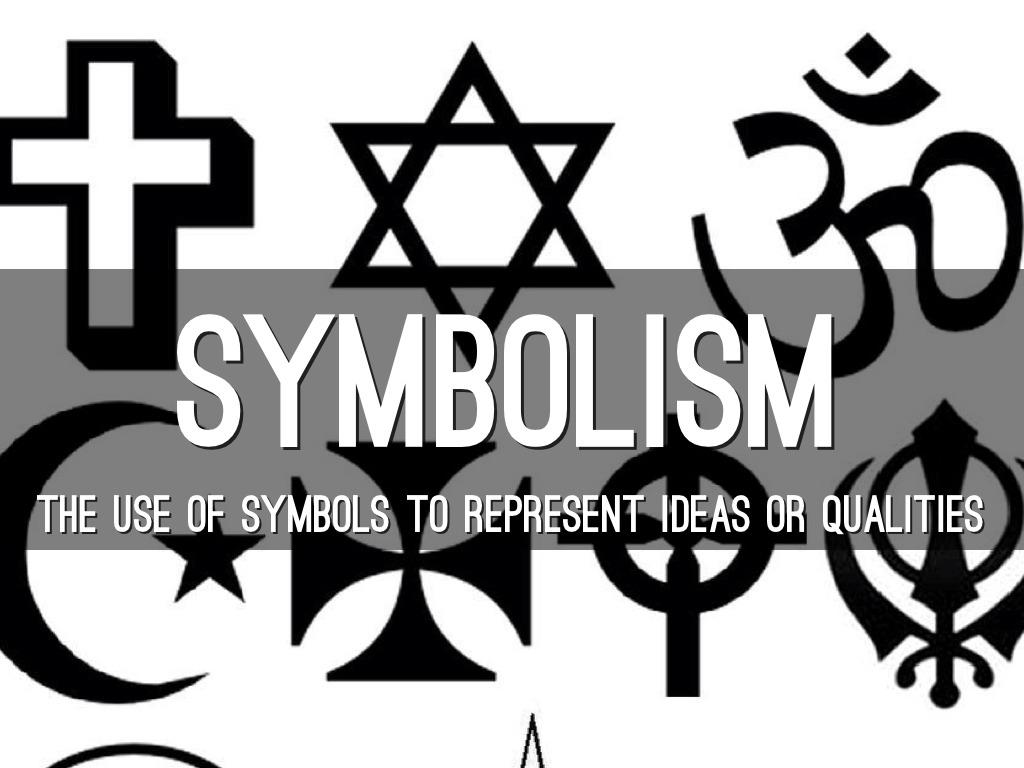Symbolism by tyler plucinski biocorpaavc Choice Image