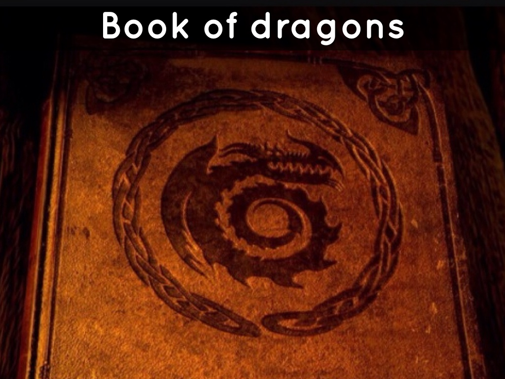 how to train your dragon book of dragons online