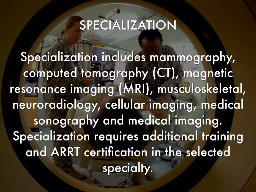 Radiology technician by taylofin14 9 xflitez Gallery