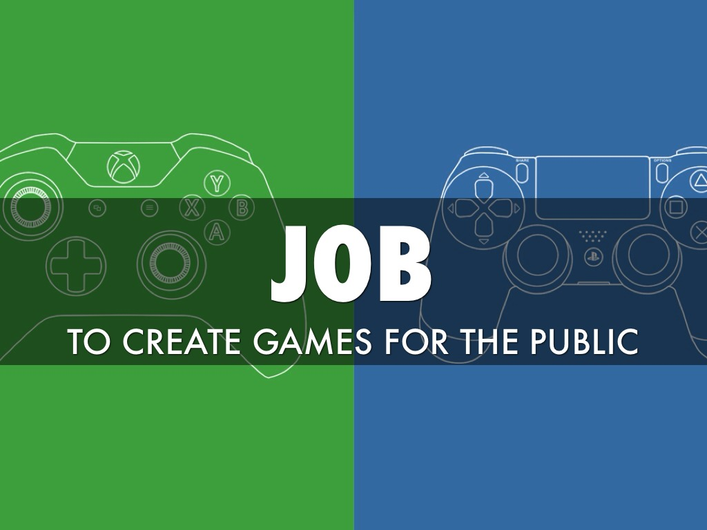 game development Looking for a mobile game development company in india our game developer and game designer can help 1st-time users will get up to 15% off on all services.