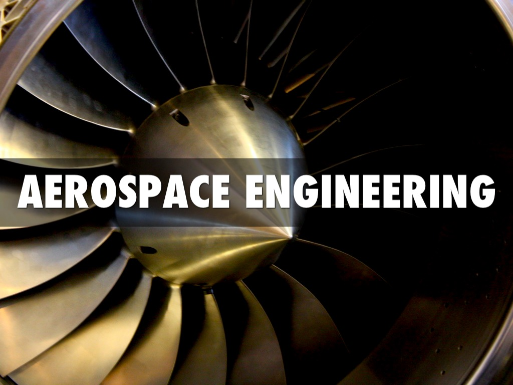 aerospace engineer Aerospace engineering officers are responsible for the engineering,  maintenance and  they are not posted or required to do a military move.