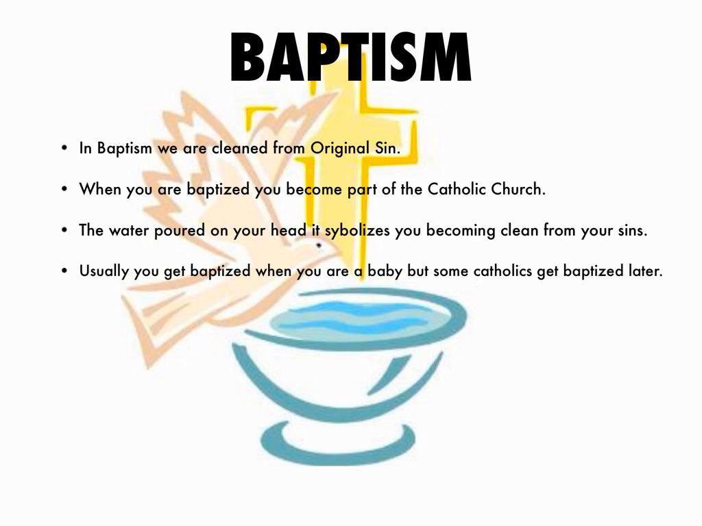 7 sacraments by katy redfern baptism biocorpaavc