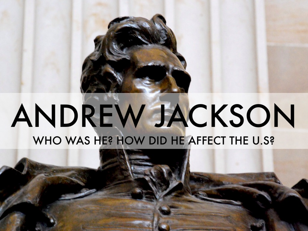 copy of andrew jackson pros and What were the pros and cons of the spoils system a: when henry clay complained about the ways in which president andrew jackson had swept many political.