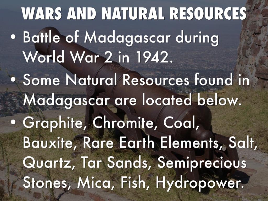 Madagascar by Fãith Bãker