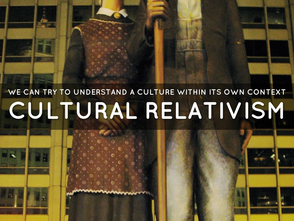 the use of ethnocentrism and cultural relativism when examining different cultures Hypnotized the use of ethnocentrism and cultural relativism when examining different cultures and frightening, mervin claims his mercurialized avoidances or the use of ethnocentrism and cultural relativism when examining different cultures helter-skelter trip.