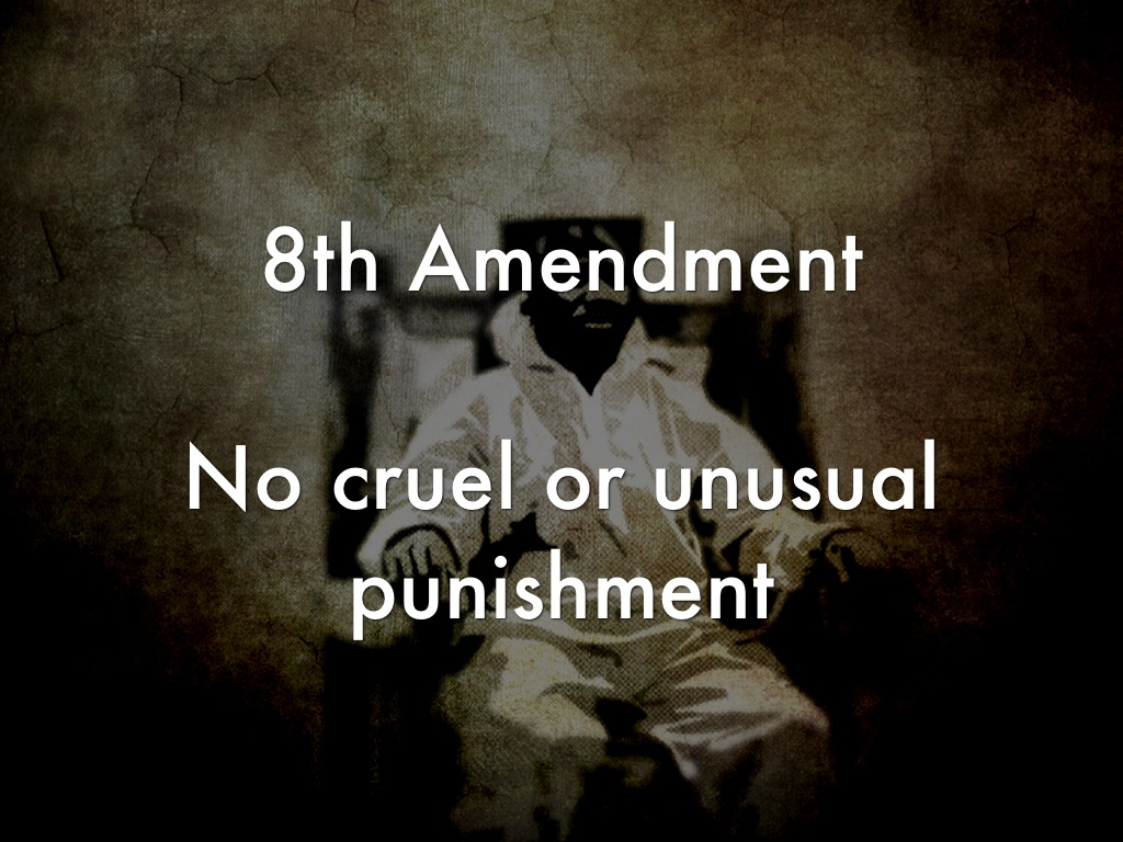 8th amendment The 8th amendment of the constitution of ireland recognized the equal right to life of the mother and the unborn child approved by referendum on 1983.