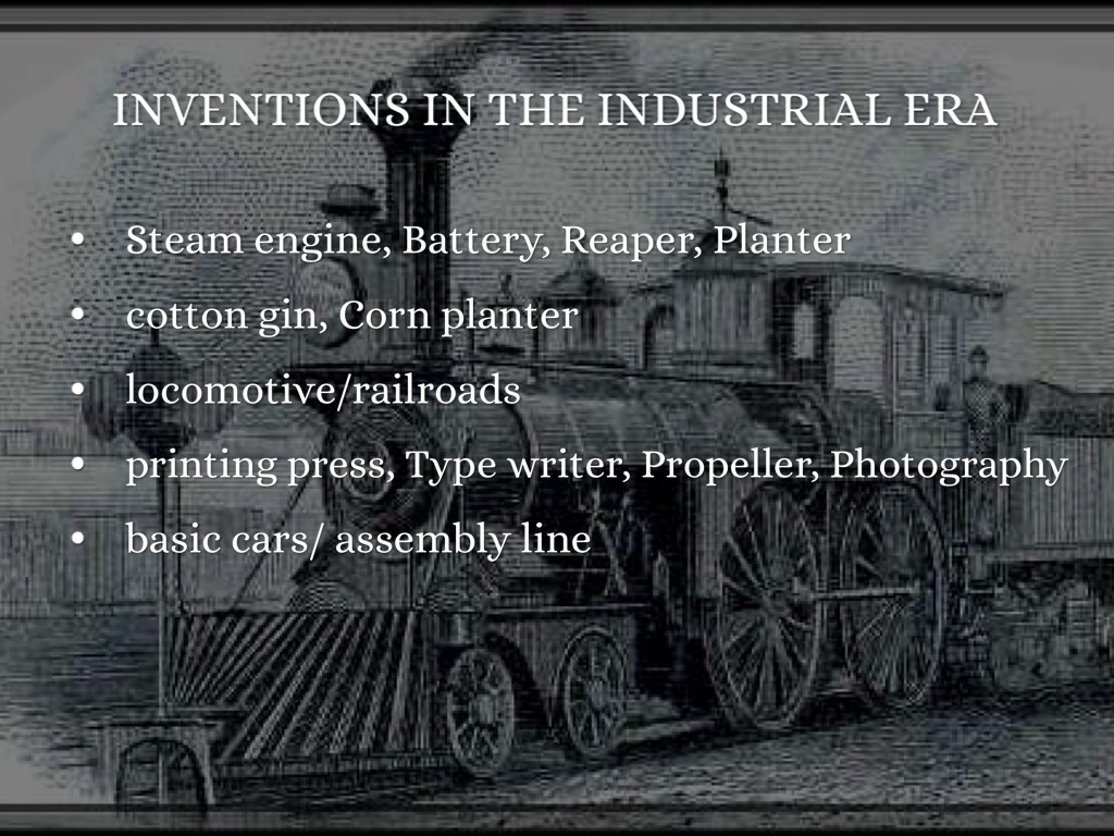 Unsafe working conditions industrial revolution