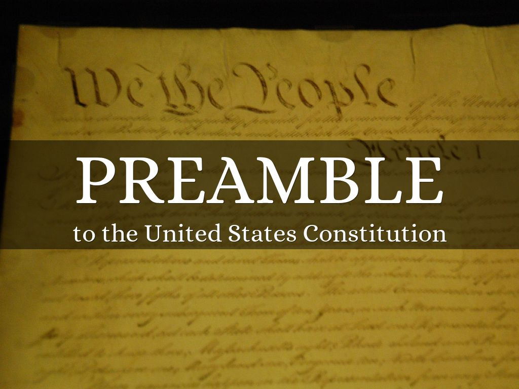 preamble Preamble - translation to spanish, pronunciation, and forum discussions.
