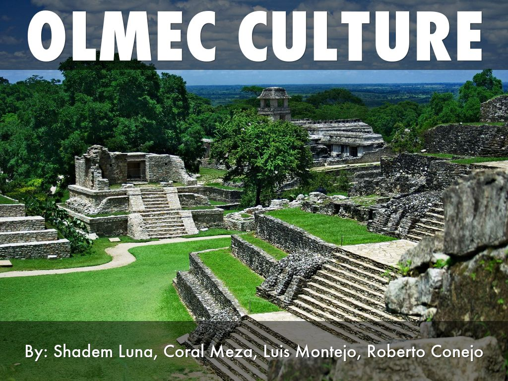 the olmec culture and belief A their beliefs and culture basically disappeared after the spanish conquest occurred b their culture and traditions are largely based on the aztecs who came before them the olmecs were the initial identified dominant culture in mexico following a growing improvement in soconusco.