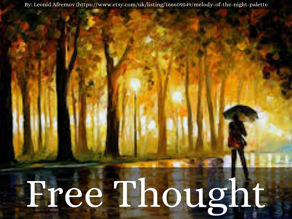 transcendentalism in movies Transcendentalism - study guide  transcendentalism is a social movement and idealistic philosophy in which knowledge about ourselves and the world around us transcends what we can see, hear, taste, touch, or feel  essay prompt: identify modern expressions of transcendentalism in literature, music, movies, and compare them to the early.