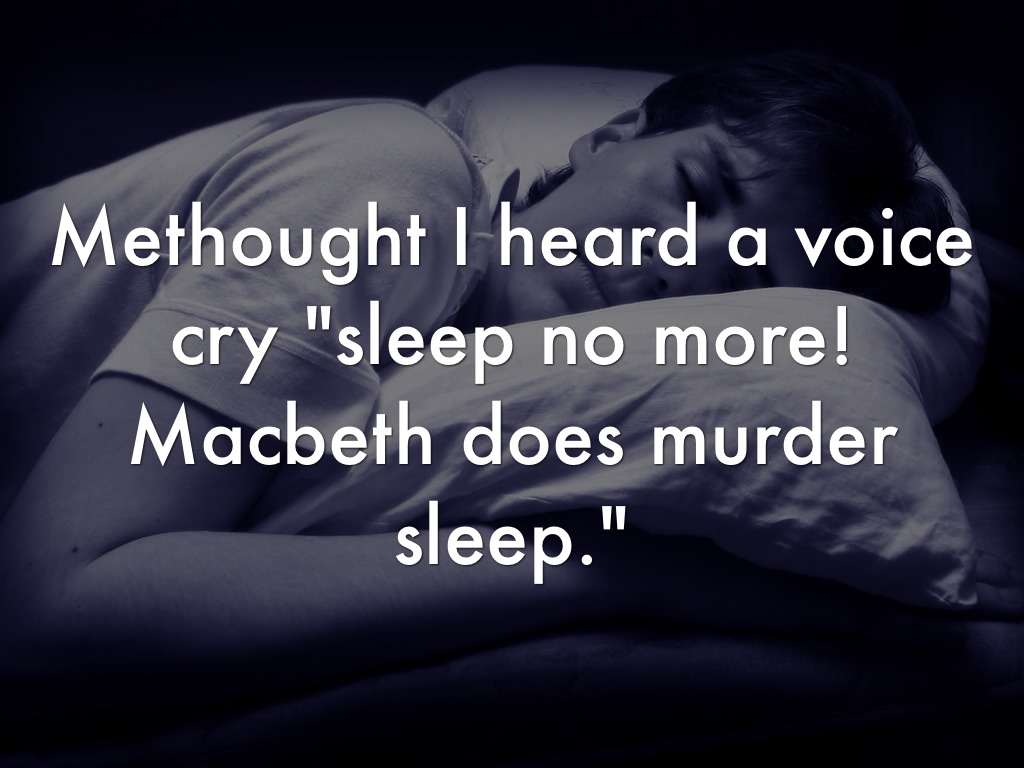 murder and macbeth This morning, our beloved banquo, friend of the king, was found dead his body, bearing a slit throat and twenty deep lacerations to the face, was discovered by a.