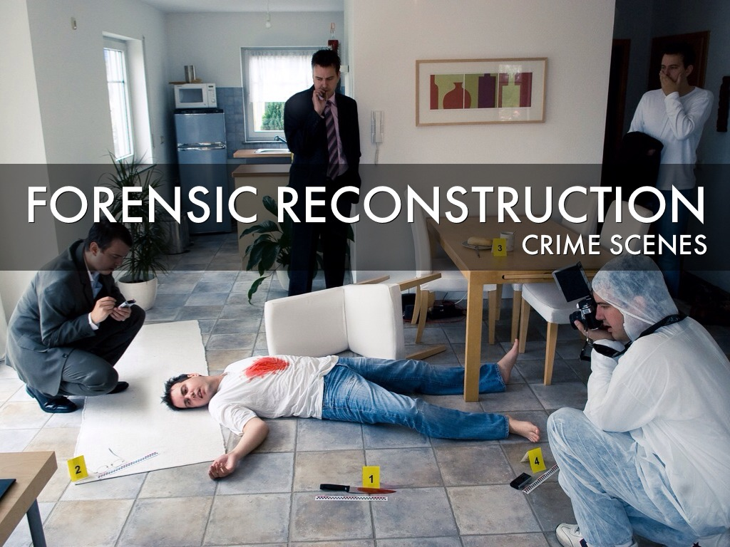 """violence in reconstruction The final part in this installment is a lecture entitled, """"reconstruction in the experience of the southern people,"""" delivered at the 2009 summer school violence is a big subject in reconstruction."""