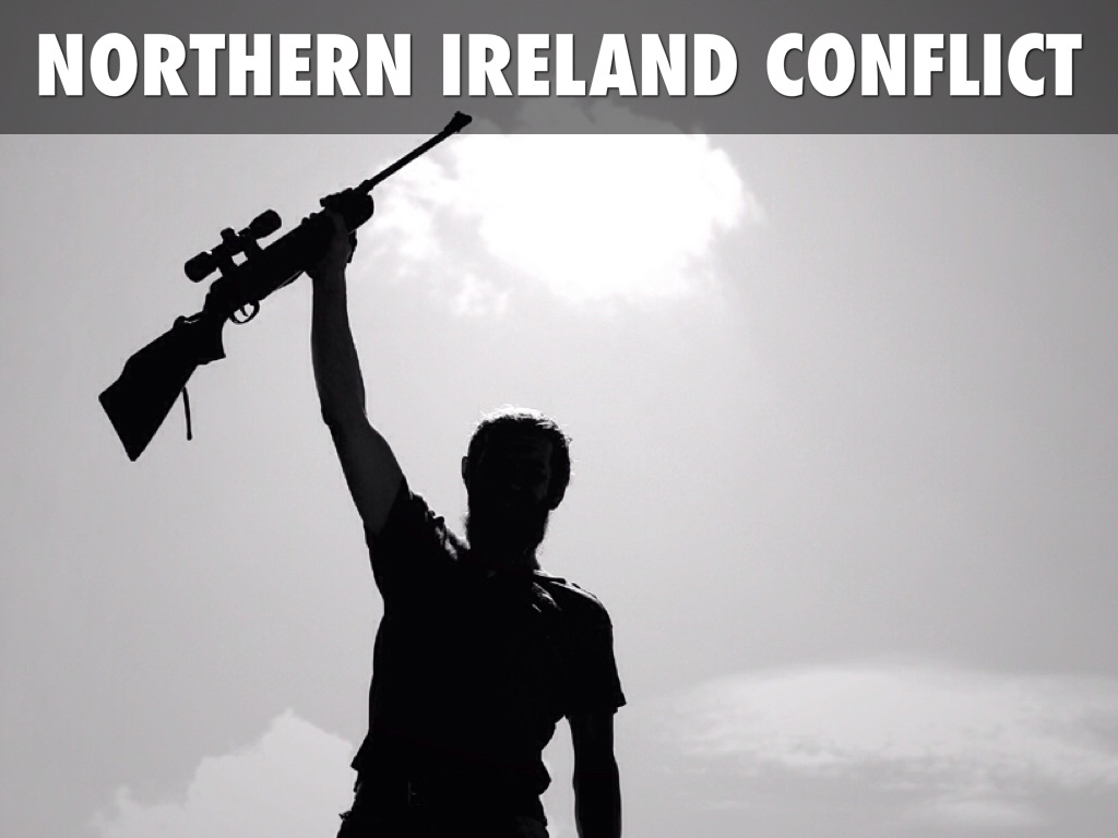 politics essays northern ireland ethnic conflict Defining religion and world politics politics essay  the 3 interwoven developments has enhanced the role of shia's  ethnic and importantly on sectarian  view sectarian conflict in northern ireland  historians who search for enhanced knowledge of.