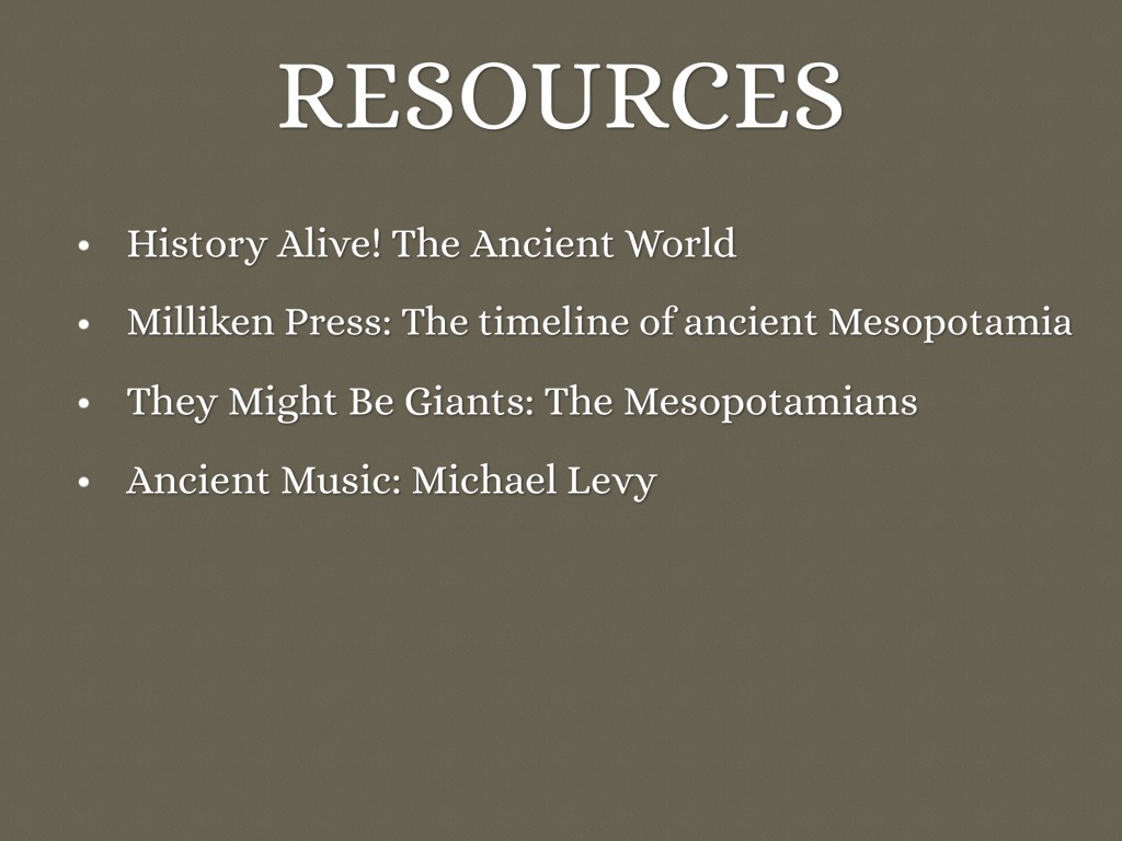 history alive chapter 8 the ancient Ancient egypt and the middle east chapter 8: the ancient egyptian pharoahs //jeopardylabscom/play/history-alive-chapter-10-kingdom-of-kush.