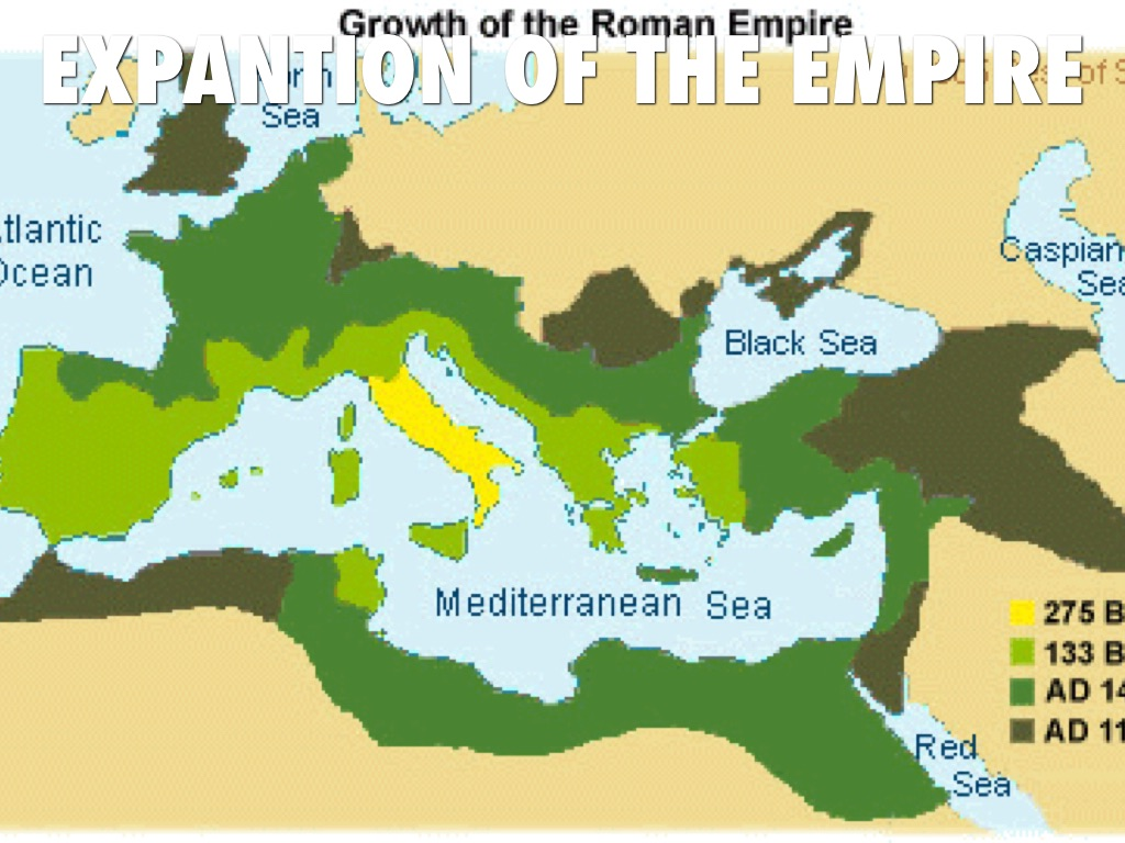 a look at different leaders during the roman empire Two thousand years ago today, the roman emperor augustus died his reign marked the start of a 200-year period of peace and prosperity for the empire.