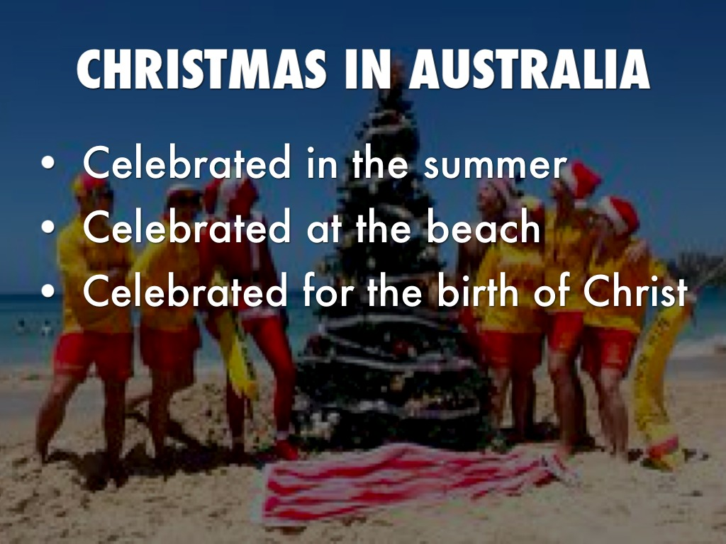 christmas in australia See more ideas about christmas things, christmas time and christmas  visitheworld: the christmas tree in martin place, sydney, australia (by eνє'ℓуηє.