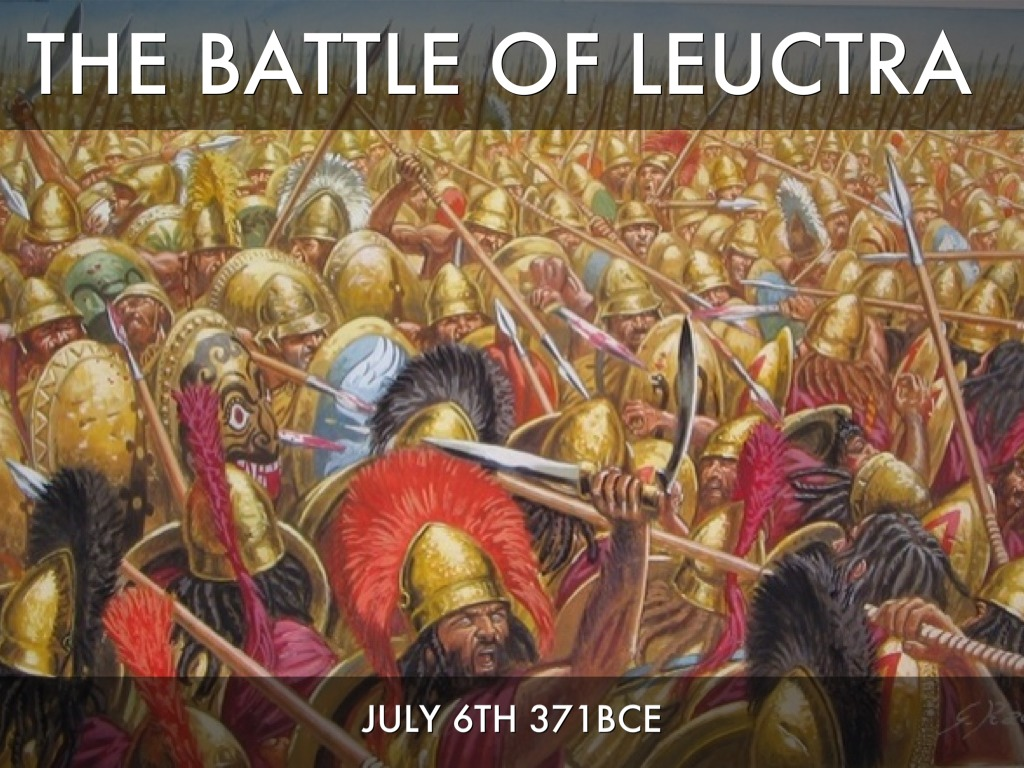 spartan society to the battle of leuctra 371 bc essays