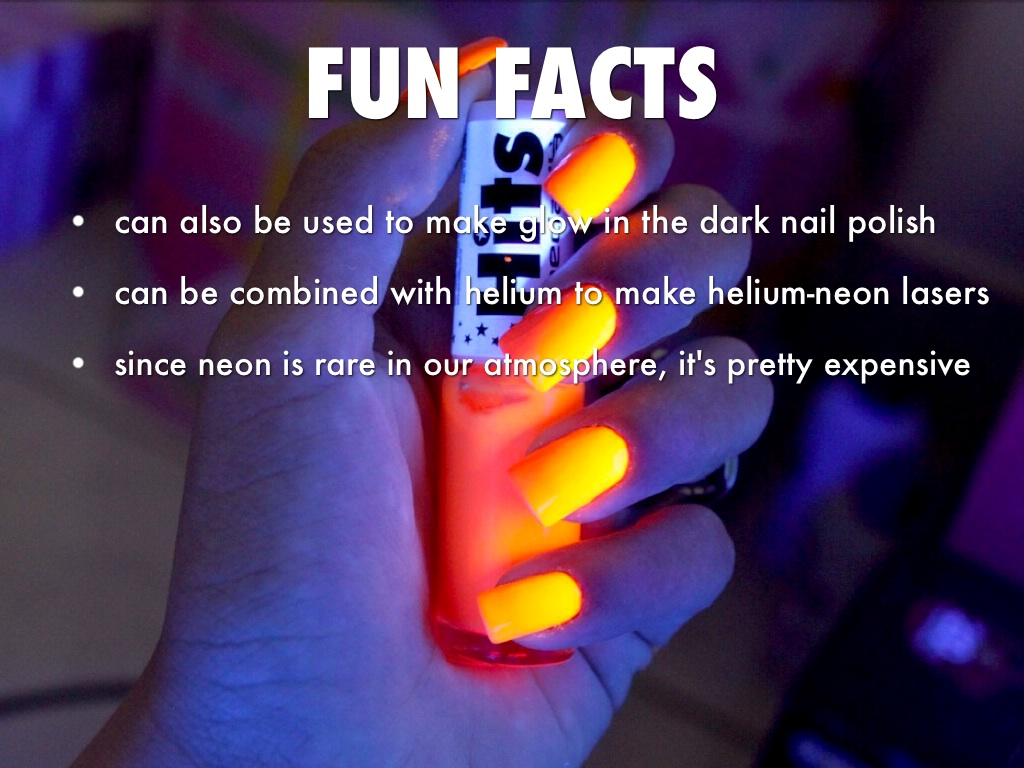 Fun facts about krypton element the best fact in 2017 10 interesting xenon facts and uses gamestrikefo Gallery