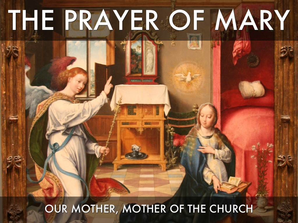 essay on mary our mother The virgin mary is known by many names, such as the blessed virgin, mother mary, our lady, mother of god, queen of angels, mary of sorrows, and queen of the universemary serves as the patron saint of all human beings, watching over them with motherly care due to her role as the mother of jesus christ, whom christians believe is the world's savior.