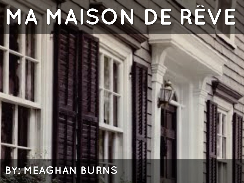 Salle De Bain Slide Share ~ ma maison de r ve by meaghan burns