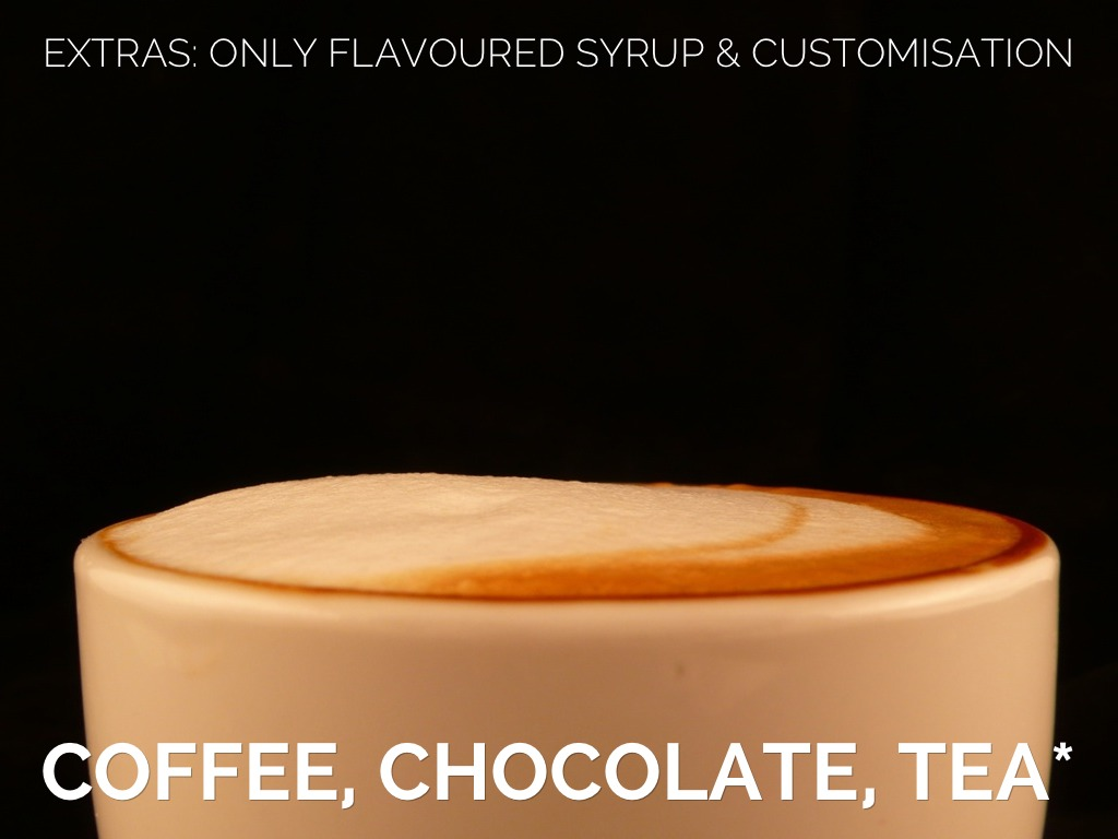 custom coffee chocolate essay Shop custom coffee mugs with your logo or design choose from many styles like travel mugs, glass mugs and more we offer wholesale pricing & fast shipping.