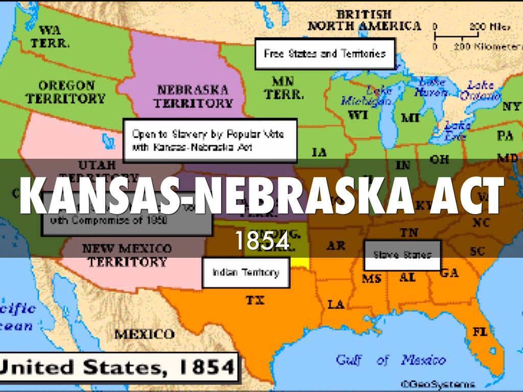 the kansas nebraska act essay نبذه شخصية اتصل بنا  twitter facebook youtube rss.