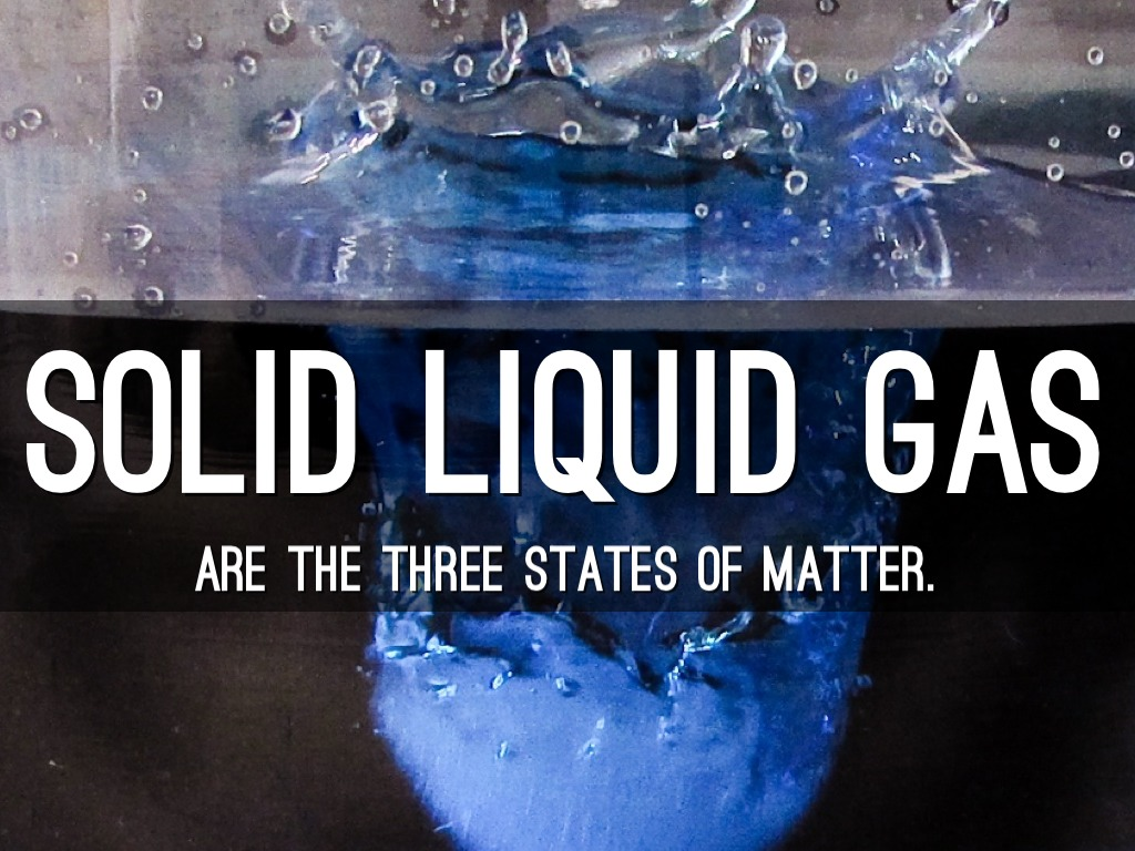 liquid to solid Is this stuff liquid or solid roll it in a ball then put it down and it turns to liquid.